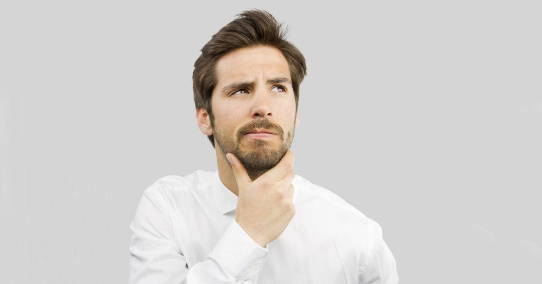 Cabos de áudio e 5 problemas mais comuns