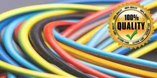 Ao oferecer cabos de alta qualidade, as revendas passam a vender mais porque atendem às necessidades de seus clientes
