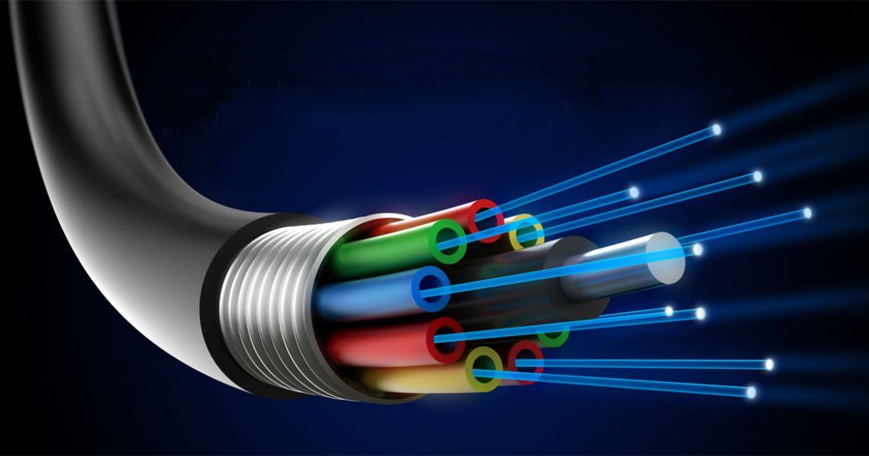 5 dicas para vender cabos especiais