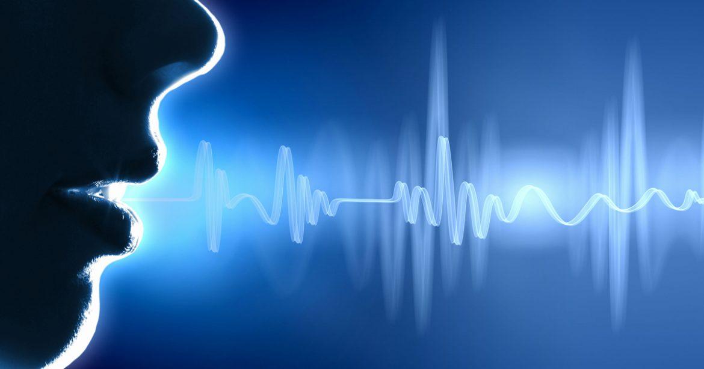 10 cuidados com a voz para cantores