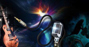5 coisas para conferir antes de comprar seus cabos de áudio