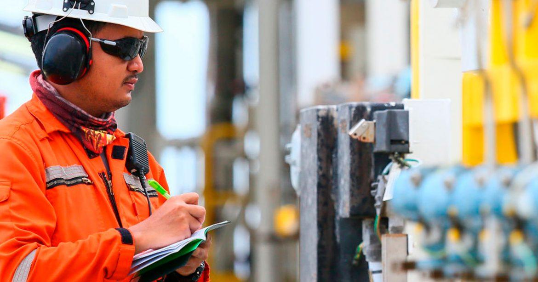 A gestão da produção industrial e sua importância
