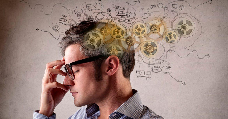A inteligência comercial ajuda a impulsionar suas vendas