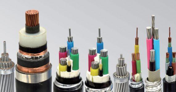 Como definir o mix de produtos para sua loja de cabos