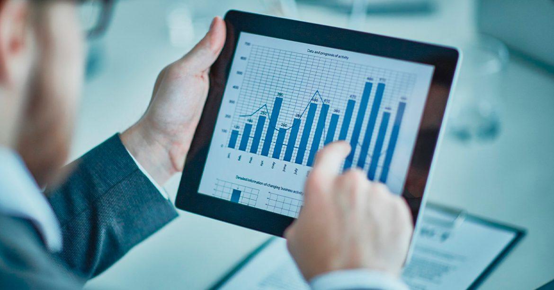 Indicadores de desempenho logístico para indústrias