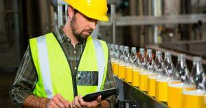 Controle de qualidade na indústria como fazer