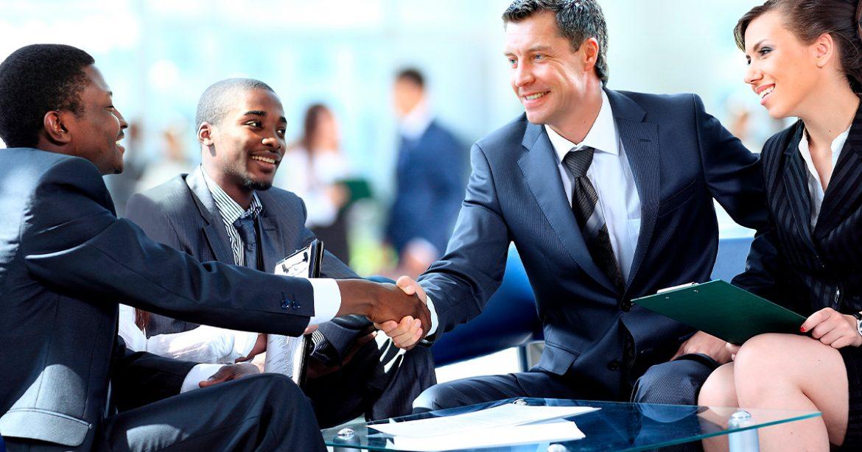 Vendas B2B os principais desafios e como supera-los