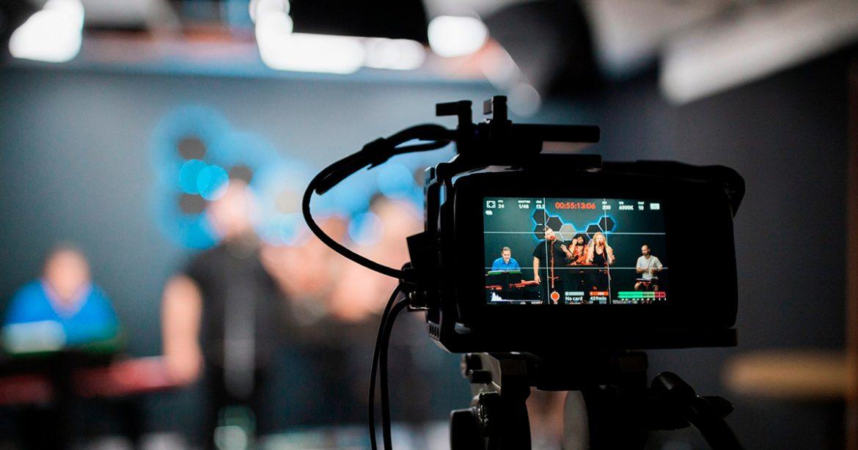 O cabo de vídeo ideal para cada situação