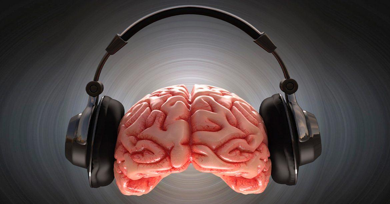 Musicoterapia sinta-se melhor com música